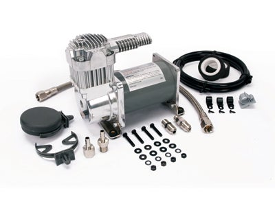 Viair 250C-IG Compressor - 12 Volt 25050
