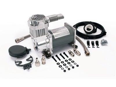 Viair 250C-IG Compressor - 24 Volt 25058