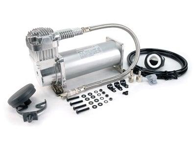 Viair 450C Compressor 45040