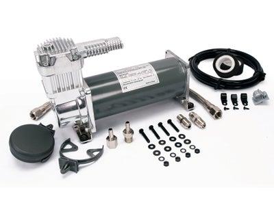 Viair 450C-IG Compressor - 12 Volt 45050