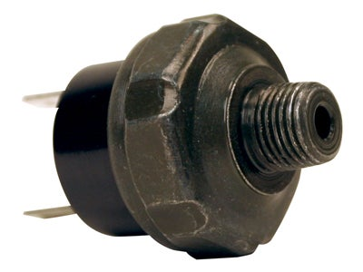 pressure switch 90 psi on, 120 psi off  amazon com 120 psi 12v pressure switch