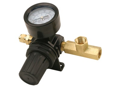 Pressure Regulator 90150