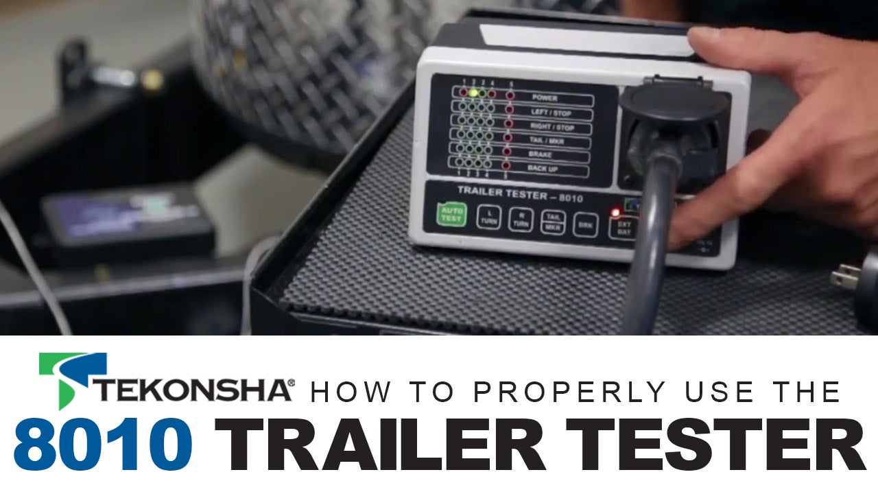 Tekonsha Trailer Wiring Circuit Tester 8010 Wire Fa707fmsimplifytuner88108mhzbasicradio459vdccircuitboard Rh Truckspring Com