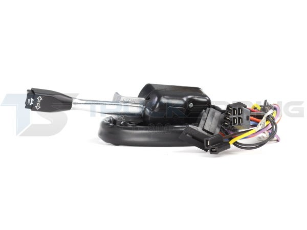 Replacement Turn Signal Switch - Peterbilt 16-3827, 915Y104