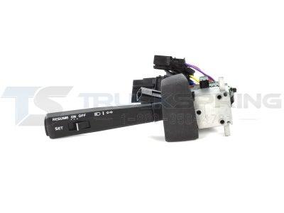 Turn Signal Switch - Volvo/GM 3172172 VSM988172