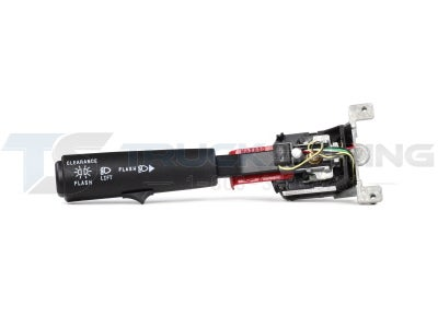 Turn Signal Switch - Mack 1MR575A