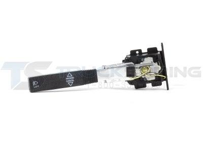 Turn Signal Switch - Peterbilt 480827G - VSM999827