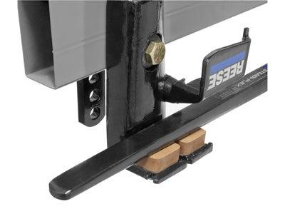 Reese Steadi-Flex Weight Distribution Kit 66561