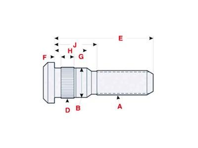 Brake Parts | Light, Medium, Heavy-Duty Trucks and Trailers
