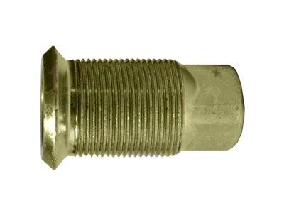 """Inner Cap Wheel Nut 13-3005L, 3/4""""-16 Thread"""