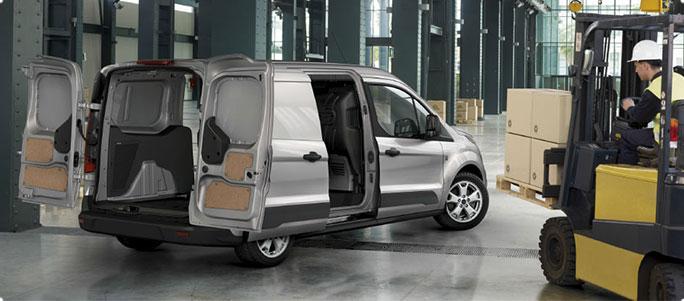 6b41cc2f4bc400 New Product - Air Lift Air Bag Kits for 2015 Ford Transit Vans