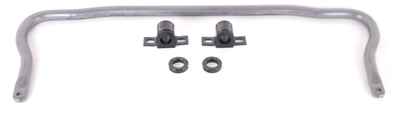7741 hellig front sway bar