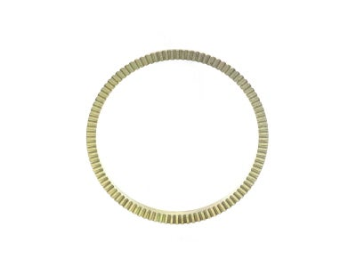 ABS Tone Ring   Wheel Hub   100 Tooth 51048