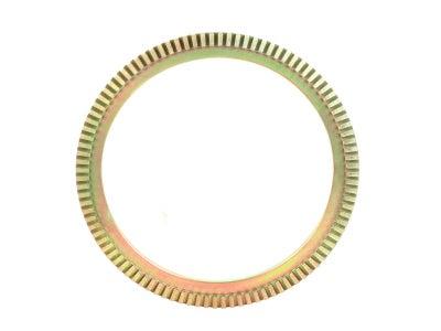 ABS Tone Ring   Wheel Hub   100 Tooth 51053