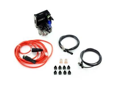 ABS Kit | 2 Port AQ960505
