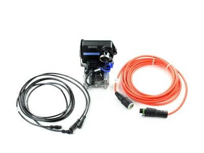 ABS Kit | 6 Port AQ960510