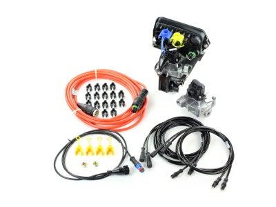 FFABS Kit | 2 Port AQ963011