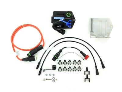 ABS ECU Upgrade Kit AQ964110