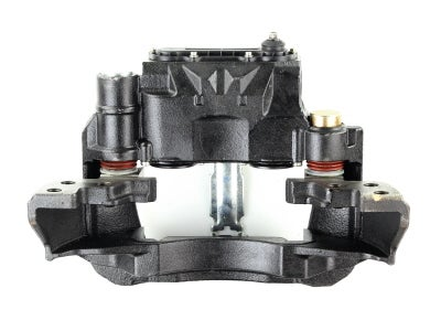 Air Disc Brake Caliper   Bendix ADB22X   Axial B   Left Hand 42-3000