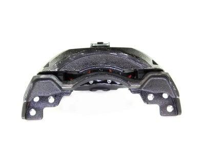 Air Disc Brake Caliper   Bendix ADB22X   Axial A   Right Hand  42-3001