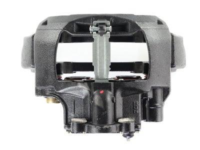 Air Disc Brake Caliper   Bendix ADB22X   Axial A Trailer   Right Hand 42-3005
