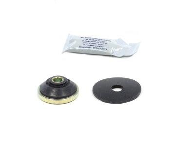 103818 - Purge Valve Repair Kit for AD-4 Air Dryer