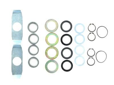 Camshaft Repair Kit | Meritor 08-131800