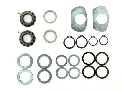 Camshaft Repair Kit   Dana 08-132800
