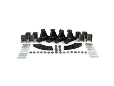 Triple Axle Attaching Kit AP302SELHZ