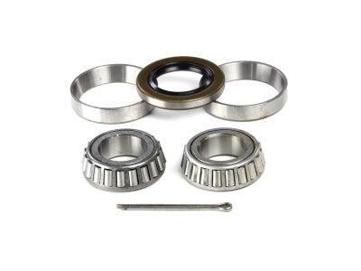 """Bearing Kit - 1"""" Spindle Diameter TBK-01"""