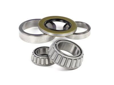 """Bearing Kit - 1-1/4"""" -  1-3/4"""" Spindle Diameter TBK-04"""