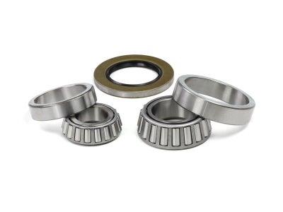 """Bearing Kit - 1-1/4"""" -  1-3/4"""" Spindle Diameter TBK-05"""