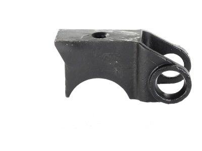 Axle Seat   Reyco   5 inch Round 0875701