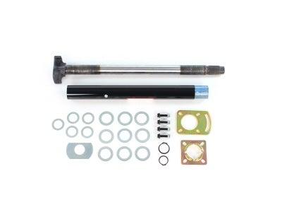C170M-40X53-40mm x 53mm Locking Assembly Series C170