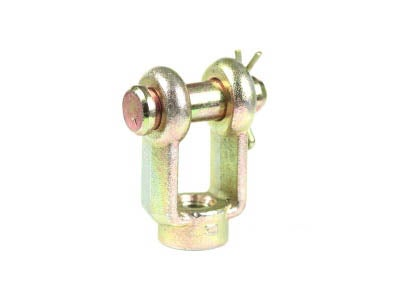 Clevis Kit | 1/2 inch-20 CF1
