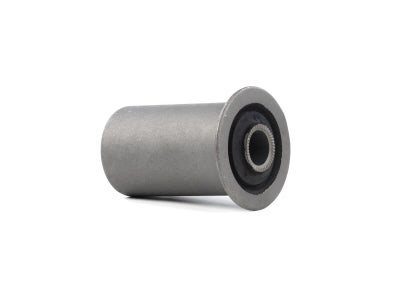 Rubber Leaf Spring Bushing RB-117