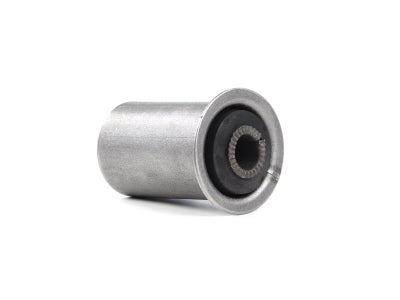 Rubber Leaf Spring Bushing RB-172
