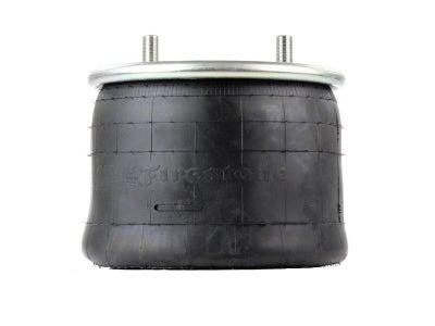 replaces firestone W01-358-8755 airide air bag