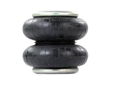 replaces firestone W01-358-7325 airide air bag