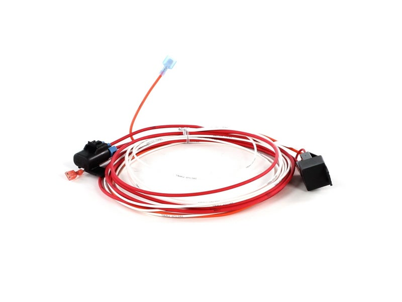 Firestone WR17609307 Wire Harness with Relay
