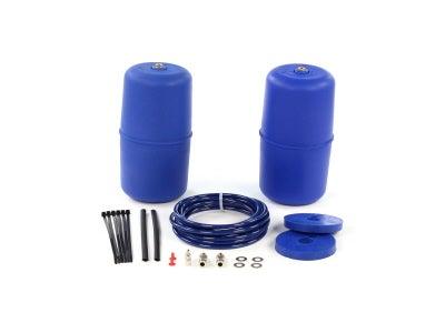 Firestone Coil-Rite Kit - Rear 4107