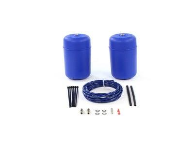 Firestone Coil-Rite Kit - Rear 4135
