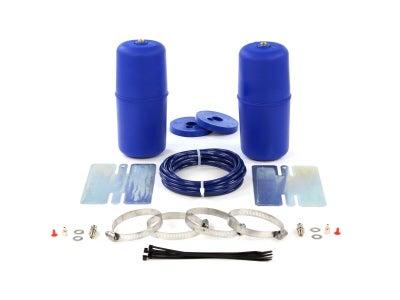 Firestone Coil-Rite Kit - Rear 4186