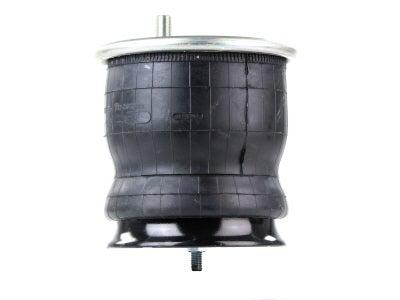 replaces firestone W01-358-5775 airide air bag