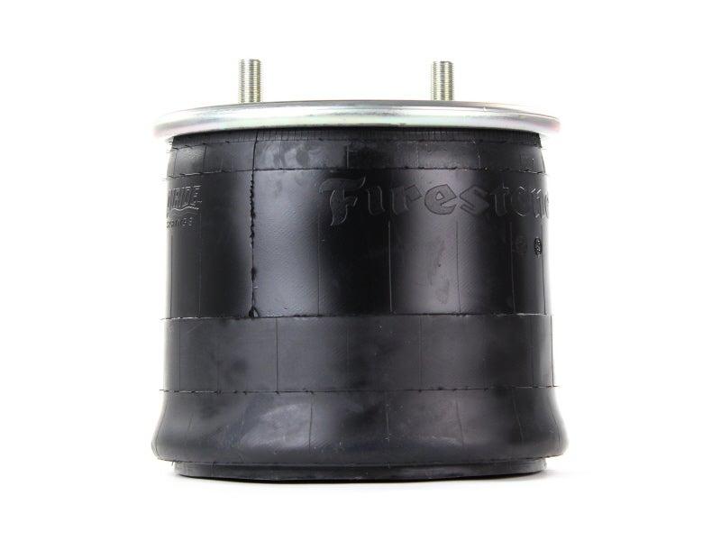 Firestone W01-358-8091