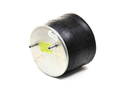 replaces firestone W01-358-8709 airide air bag