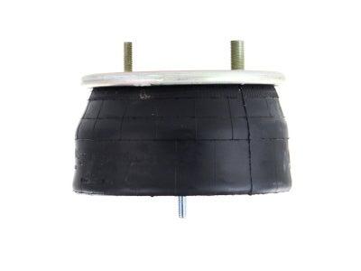 replaces firestone W01-358-8729 airide air bag