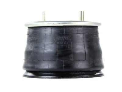 replaces firestone W01-358-8760 airide air bag