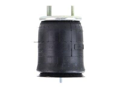 replaces firestone W01-358-8997 airide air bag