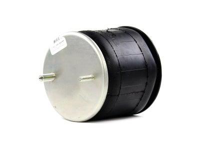 replaces firestone W01-358-9448 airide air bag